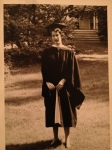 Smith College Class of 1954