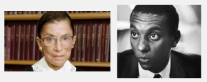 rbg and stokely