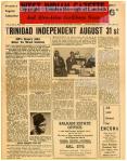 West Indian Gazette