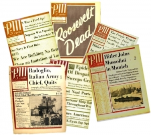 1940s-PM_Newspaper_375