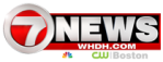 WHDH 7 News