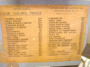 Menu_with_Ceiling_Prices